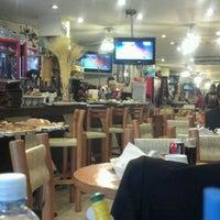 Foto tomada en Bertico Café por Gerardo H. el 1/9/2012