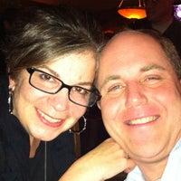 Photo taken at Pinhead Susan's by Joel G. on 3/10/2012