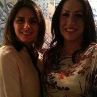 Photo taken at Lareira Up Eventos by Lorena C. on 4/3/2012