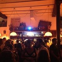 Foto tomada en Molta Barra por Angelo S. @. el 8/7/2012