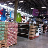 Photo taken at Sam's Club by Hian C. on 1/25/2012