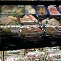 Photo taken at Whole Foods Market by Emily L. on 11/5/2011