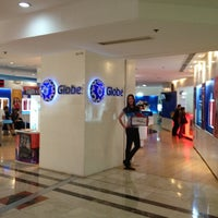 Photo taken at Globe Store by Cathy D. on 4/25/2012