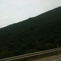 Photo taken at Interstate 80 by Hashim J. on 7/29/2011