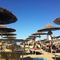 Riviera 69 - 11 consigli da 229 visitatori