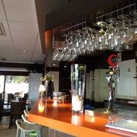 Photo taken at cafe y sal by CaféySal c. on 3/7/2012