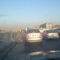 Photo taken at Ring Road by Spectator o. on 7/4/2012