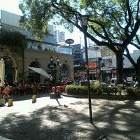 Foto tomada en Freddo por Rafael D. el 2/26/2012