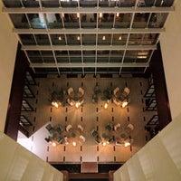 Foto tomada en Embassy Suites by Hilton Denver Downtown Convention Center por Michael M. el 7/8/2012