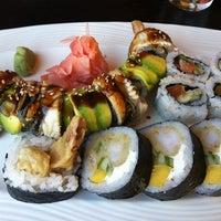 Foto scattata a JP Seafood Cafe da Imelda A. il 5/12/2012
