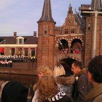 11/12/2011 tarihinde Harmen d.ziyaretçi tarafından Waterpoort'de çekilen fotoğraf