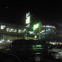 Photo taken at giant cilandak by Hasan B. on 9/9/2012