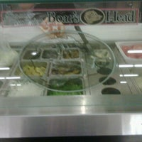 Photo taken at Publix by Horis F. on 9/24/2011