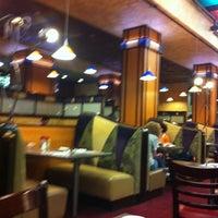 Photo taken at Ben's Kosher Delicatessen by Kathy S. on 6/16/2012