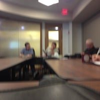 Photo taken at Aries Systems Product Management by Tonyhopedale on 5/8/2012