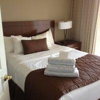 Photo taken at Scottsdale Links Resort by Jon M. on 11/3/2011