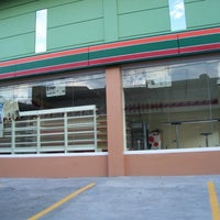 Photo taken at 7-Eleven by Richard R. on 12/4/2011