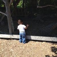 Photo taken at ZooQuarium by Dan K. on 7/2/2012