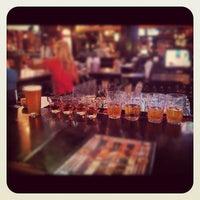 Photo taken at Whiskey's by Gautam M. on 8/18/2012