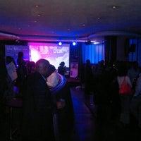 Foto scattata a Mercury Lounge- ABC Place da Mbugua N. il 9/6/2011