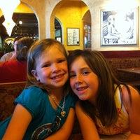 Photo taken at Olive Garden by Nicki S. on 4/22/2011