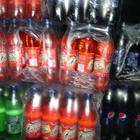 Photo taken at Municipio Puerto Cabello by Higinio D. on 3/21/2012