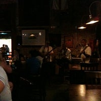 Photo taken at Ice House Pub by Anthony H. on 6/12/2011