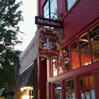 Photo taken at The Abner Ale House by Yancy H. on 10/20/2011