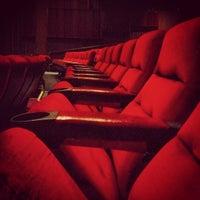 Foto tirada no(a) Cinerama por Bryan H. em 9/1/2012