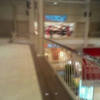 Photo taken at Macy's by Dion W. on 11/8/2011