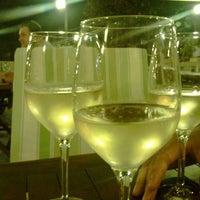 Photo taken at Pálma Pub by Zsolt E. on 8/25/2011