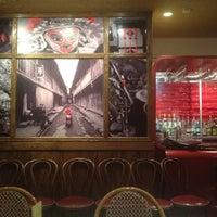 6/19/2012にJasmine H.がOllie's Sichuan Restaurantで撮った写真