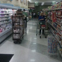 Photo taken at Publix by Santiago R. on 9/3/2011