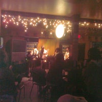 Photo taken at Bobby's Idle Hour Tavern by s. g. on 3/1/2011