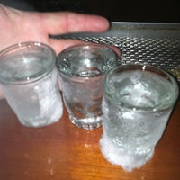 Photo taken at The Gingerman Tavern by Nate B. on 3/14/2012