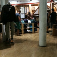 Photo taken at Urban Outfitters by Yuval R. on 9/5/2011