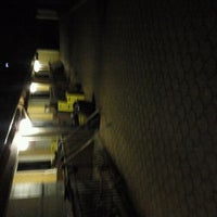 Foto scattata a Hotel Villa Glicini da Alessio F. il 12/12/2011