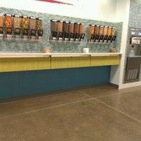Foto diambil di Frozen Yogurt Creations oleh Karla E. pada 1/18/2012