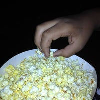Photo taken at Cinemark Movies 16 by Christy T. on 3/25/2012