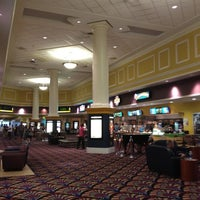Photo taken at City Center 15: Cinema de Lux by Christina C. on 7/7/2012