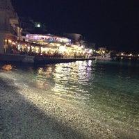 Photo taken at Kalimera Coffee Bar by avgi p. on 8/2/2012