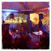 Foto scattata a Bar Ca' Rossa da Eleonora R. il 11/3/2011