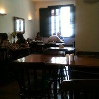 Photo taken at Mistura Prima by Giovanni A. on 4/7/2011