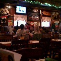Photo taken at Doherty's East Ave Irish Pub by Tony B. on 4/25/2011
