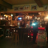 Photo taken at The Porterhouse Central by Alexey L. on 1/25/2012