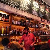 7/1/2012にLorena C.がValhallaで撮った写真