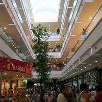 7/8/2012 tarihinde A. N.ziyaretçi tarafından ÖzdilekPark'de çekilen fotoğraf