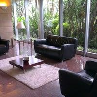 Foto tomada en Hilton Colón por Sergio J. el 6/22/2012