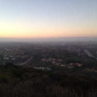 Photo prise au Mt. Soledad par kema♊ le6/28/2012