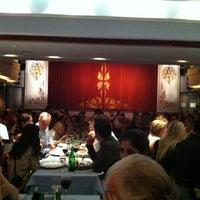 รูปภาพถ่ายที่ Café de los Angelitos โดย Bruno D. เมื่อ 12/31/2011